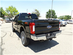 2018 F-350 Crew Cab 4x4,  Pickup #00059366 - photo 1