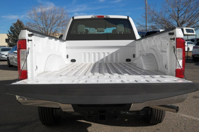 2019 F-250 Super Cab 4x4,  Pickup #00059409 - photo 6