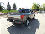 2018 F-150 SuperCrew Cab 4x4,  Pickup #00059430 - photo 5