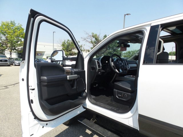 2019 F-350 Crew Cab 4x4,  Pickup #00059486 - photo 13