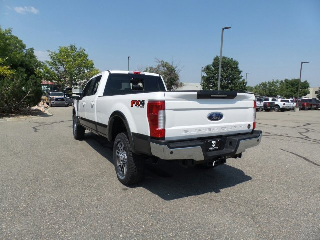2019 F-350 Crew Cab 4x4,  Pickup #00059486 - photo 2