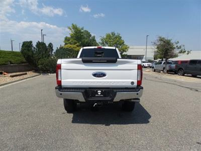 2019 F-350 Crew Cab 4x4,  Pickup #00059486 - photo 8