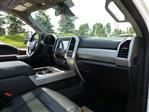 2019 F-350 Crew Cab 4x4,  Pickup #00059486 - photo 18