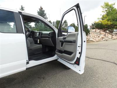 2019 F-250 Super Cab 4x4,  Pickup #00059505 - photo 14