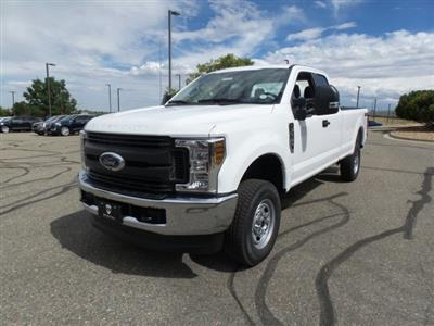2019 F-250 Super Cab 4x4,  Pickup #00059505 - photo 3