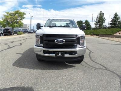 2019 F-250 Super Cab 4x4,  Pickup #00059505 - photo 4