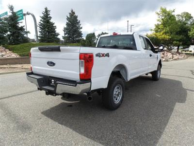 2019 F-250 Super Cab 4x4,  Pickup #00059505 - photo 7