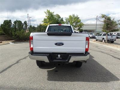 2019 F-250 Super Cab 4x4,  Pickup #00059505 - photo 8