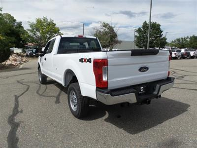 2019 F-250 Super Cab 4x4,  Pickup #00059505 - photo 2