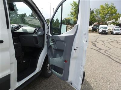 2018 Transit 250 Low Roof 4x2,  Empty Cargo Van #00059546 - photo 12