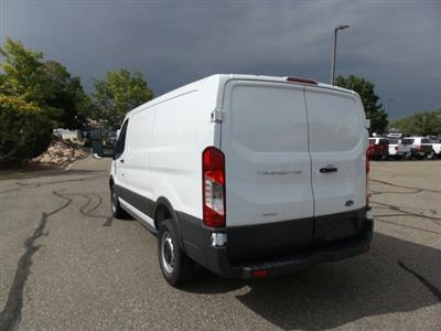 2018 Transit 250 Low Roof 4x2,  Empty Cargo Van #00059546 - photo 6