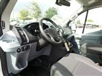 2018 Transit 250 Low Roof 4x2,  Empty Cargo Van #00059546 - photo 9