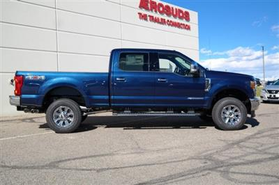 2019 F-250 Crew Cab 4x4,  Pickup #00059898 - photo 3
