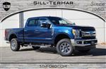 2019 F-250 Crew Cab 4x4,  Pickup #00059898 - photo 1