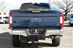 2019 F-250 Crew Cab 4x4,  Pickup #00059898 - photo 4