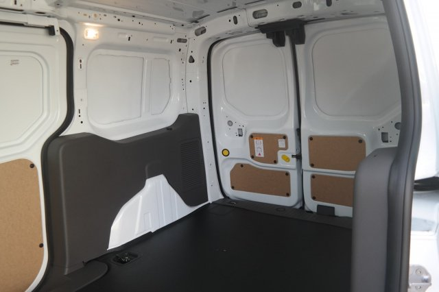 2019 Transit Connect 4x2,  Empty Cargo Van #00059989 - photo 21