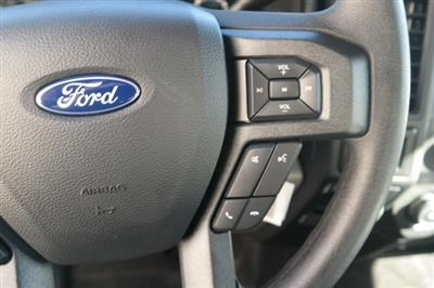 2019 F-150 Super Cab 4x4,  Pickup #00060036 - photo 19