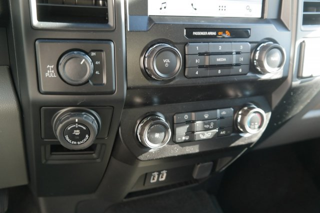 2019 F-150 SuperCrew Cab 4x4,  Pickup #00060040 - photo 18