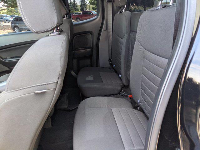 2019 Ford Ranger Super Cab 4x4, Pickup #0063484A - photo 12