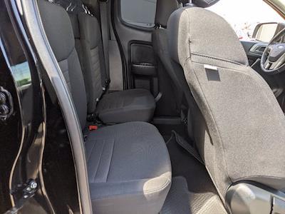2019 Ford Ranger Super Cab 4x4, Pickup #0063484A - photo 14