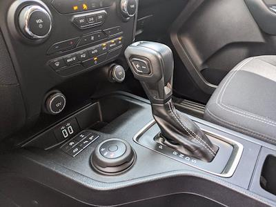 2019 Ford Ranger Super Cab 4x4, Pickup #0063484A - photo 21