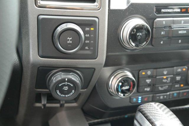 2019 Ford F-150 SuperCrew Cab 4x4, Pickup #000P8843 - photo 20