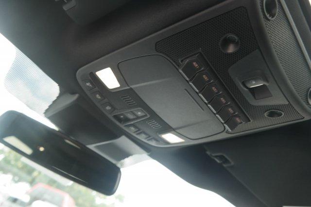 2019 Ford F-150 SuperCrew Cab 4x4, Pickup #000P8843 - photo 22