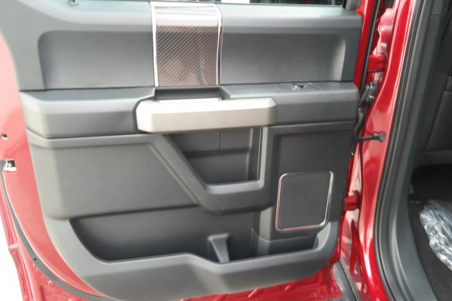 2019 Ford F-150 SuperCrew Cab 4x4, Pickup #000P8843 - photo 24