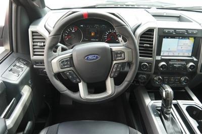 2019 Ford F-150 SuperCrew Cab 4x4, Pickup #000P8843 - photo 12