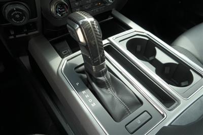 2019 Ford F-150 SuperCrew Cab 4x4, Pickup #000P8843 - photo 21
