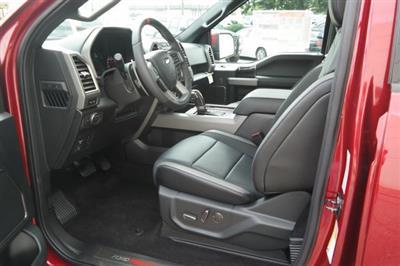 2019 Ford F-150 SuperCrew Cab 4x4, Pickup #000P8843 - photo 9