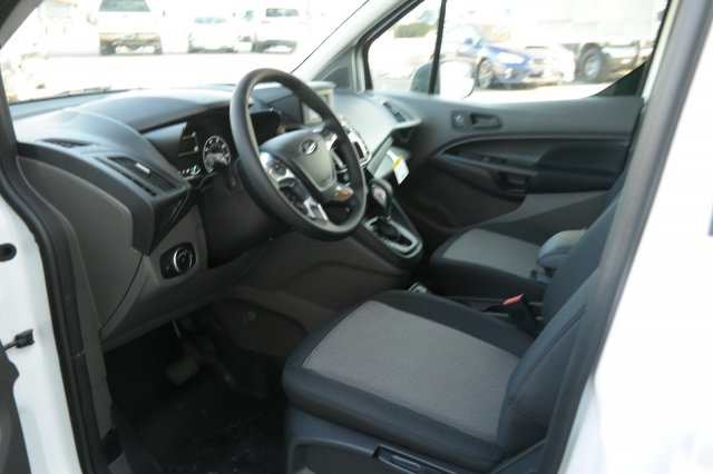 2020 Ford Transit Connect FWD, Passenger Wagon #00061211 - photo 12