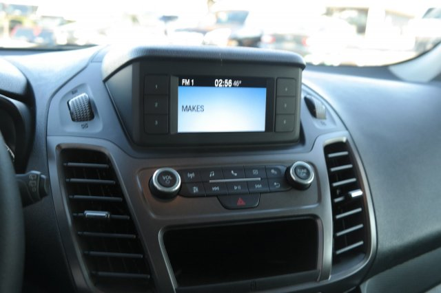 2020 Ford Transit Connect FWD, Passenger Wagon #00061211 - photo 17