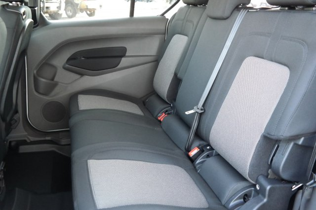 2020 Ford Transit Connect FWD, Passenger Wagon #00061211 - photo 20