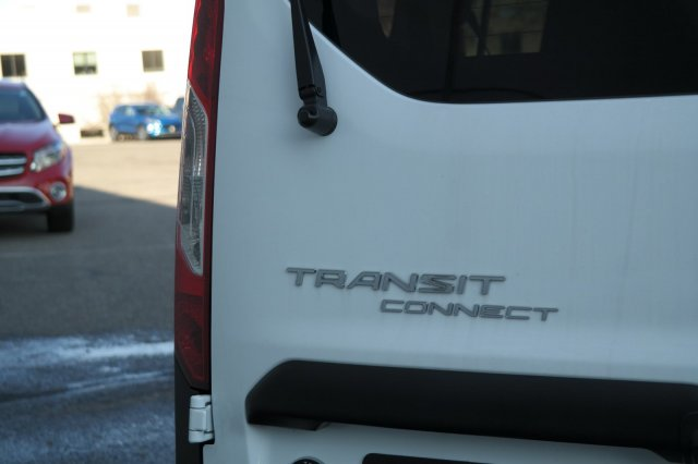 2020 Ford Transit Connect FWD, Passenger Wagon #00061211 - photo 6