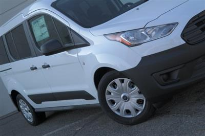 2020 Ford Transit Connect FWD, Passenger Wagon #00061211 - photo 3