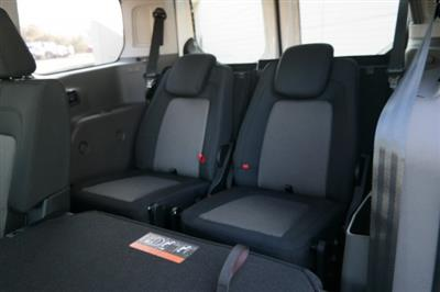 2020 Ford Transit Connect FWD, Passenger Wagon #00061211 - photo 21