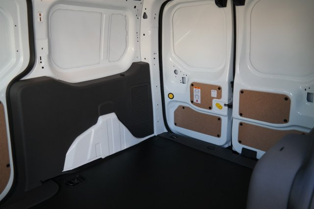 2020 Ford Transit Connect FWD, Empty Cargo Van #00061212 - photo 13