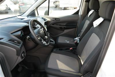2020 Ford Transit Connect FWD, Empty Cargo Van #00061212 - photo 11