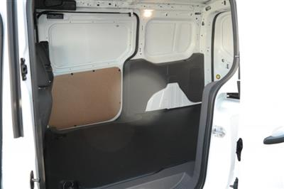 2020 Ford Transit Connect FWD, Empty Cargo Van #00061212 - photo 12