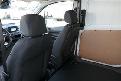 2020 Ford Transit Connect FWD, Empty Cargo Van #00061212 - photo 14