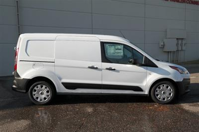 2020 Ford Transit Connect FWD, Empty Cargo Van #00061212 - photo 3