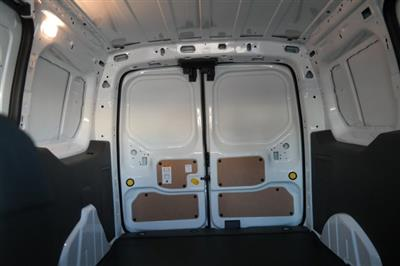 2020 Ford Transit Connect FWD, Empty Cargo Van #00061212 - photo 24
