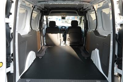 2020 Ford Transit Connect FWD, Empty Cargo Van #00061212 - photo 2