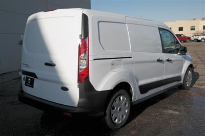 2020 Ford Transit Connect FWD, Empty Cargo Van #00061212 - photo 4