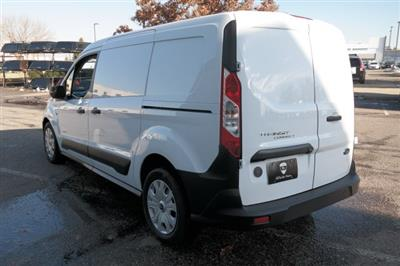 2020 Ford Transit Connect FWD, Empty Cargo Van #00061212 - photo 6