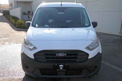 2020 Ford Transit Connect FWD, Empty Cargo Van #00061212 - photo 9