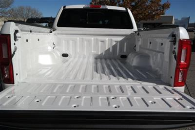 2019 Ranger SuperCrew Cab 4x4, Pickup #00061217 - photo 7