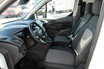 2020 Ford Transit Connect FWD, Empty Cargo Van #00061477 - photo 11