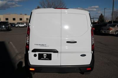 2020 Ford Transit Connect FWD, Empty Cargo Van #00061477 - photo 5